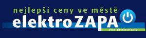 Logo_zapa